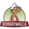 Bombaywalla Puranpoli Pvt Ltd