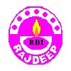 Rajdeep Brass Industries