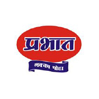 Shree Vaibhav Industries