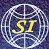 Sitabi International