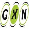 Green X Nutrition