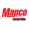 Mapco Corporation