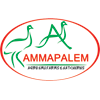 Ammapalem Agro Emu Farms & Hatcharies