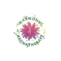 Harmony Aromatherapy