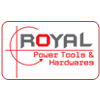 Royal Power Tools & Hardware