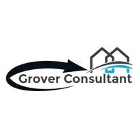 Grover Consultant