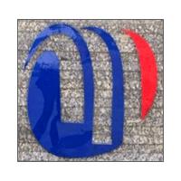 Madhuvan Silica Pvt. Ltd.