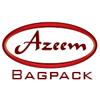 Azeem Bagpack