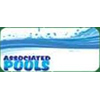 Associated Pools