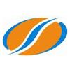 Sondra Minerals Pvt Ltd