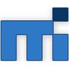 Makshi Infotech Pvt Ltd