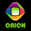 Orioninternational