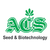 Andey Crop Science Pvt Ltd