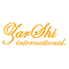 Zarshi International