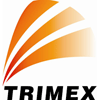 Trimex Sands Pvt. Ltd.