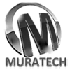 Muratech Engineering Company