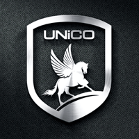 Unico Agro Chemicals And Fertilizers