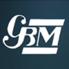 Gbm Manufacturing Pvt. Ltd.