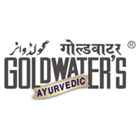 Goldwater Formulation India