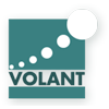 Volant Textile Mills Ltd.
