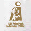 Isoe Printpack Industries Pvt. Ltd.