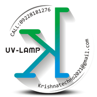 Krishna Technology