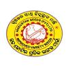 Hindustan Seeds Pvt Ltd