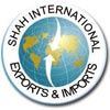 Shah International