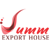 Summ Export House