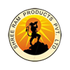 Shree Ram Products Pvt Ltd