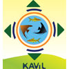 Kerala Aqua Ventures International Limited (kavil)