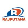 Rajputana Stainless Limited