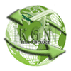 Kgn Trading Co.