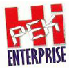Hi Pek Enterprise