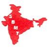 Shri Balaji Machine Tools