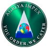 Agriya Impex
