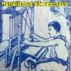 Murshidabad Silk Emporium (m.s.e)