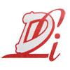 Dhan Laxmi Industries