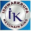 Ishwarkrupa Key Ring