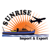Surise Import And Export