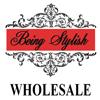 Being Stylish Wholesale