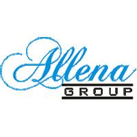 Allena Group