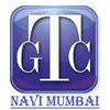 Ganesh Trading Compony