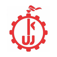 Jey Key Woollen Industries