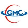 Grand Metal Corporation