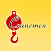 Cranemen Services