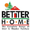 Betterhomeindia