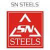 S.n Steels