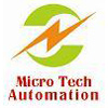M/s. Microtech Automation Company