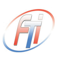 Fusiontech International